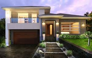 split level designs split level houses tristar 34 5 split storey by kurmond homes home builders with