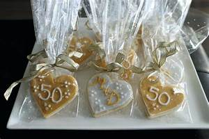 50th anniversary table decor 50th anniversary centerpiece for 50th wedding anniversary decoration ideas