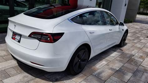 41+ Used Tesla 3 Long Range For Sale Background