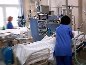 ICU Transfer Delay Predicts Death, Prolongs Hospital Stay
