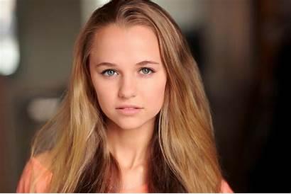 Madison Iseman King Still Cast Billy Imta