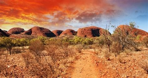 broken hill  accessible outback australia vacations