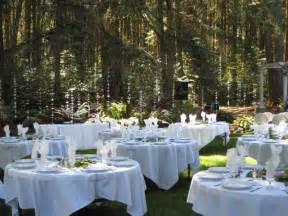 woods elmira oregon wedding venue wedding venues eugene oregon wedding - Wedding Venues Eugene Oregon
