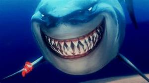 Bruce The Shark Quotes. QuotesGram