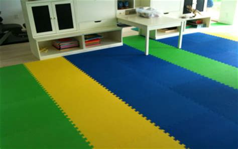 safe hton childproofing