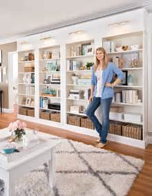 home design blogs bhg style spotters