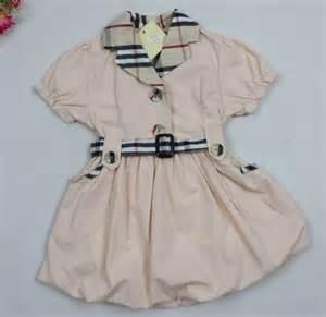 baby designer mode cheap designer baby clothes clothes zone