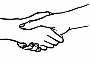 The Math Mom's Puzzles: Handshaking at the UN meeting