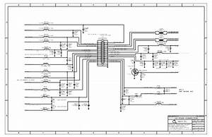 I Phone 5 Full Schematic Diagram 820 3141