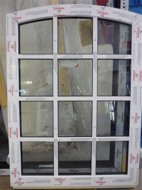 sprossen im glas fenster mit innenliegenden sprossen im glas und