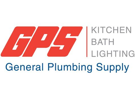 general plumbing supply nj kohler bathroom kitchen products at general plumbing