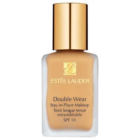 Estee Lauder Double Wear Review  Mixed Gems