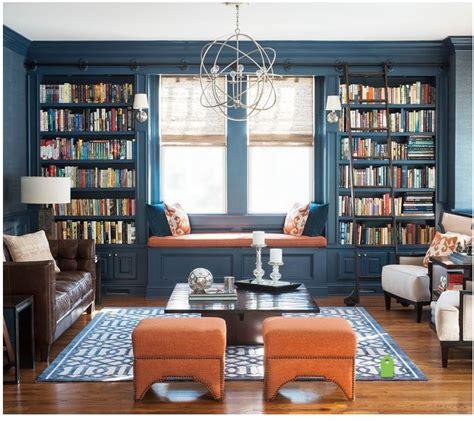 librarymusic room color scheme color schemes