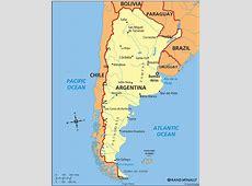 News from Venezuela, Argentina and Burkina Faso