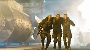 Terminator Salvation Picture 96