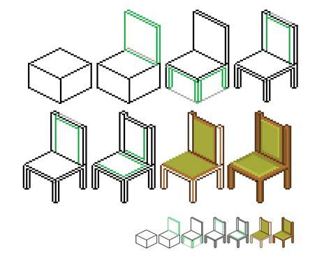 comment dessiner une chaise comment dessiner une chaise maison image idée