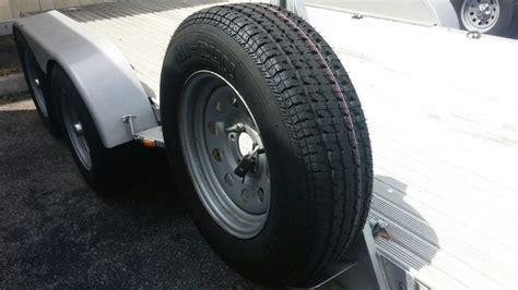 featherlite  car hauler  pelican parts forums