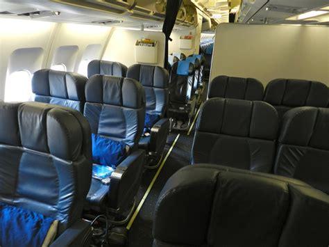 siege de l aphp avis du vol xl airways canc 250 n en premium eco