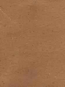 Brown Paper Bag Texture | Photoshop: Inspiring Textures ...