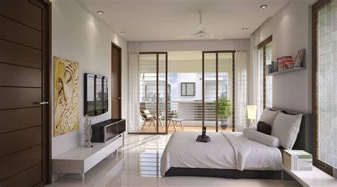 Hotel Businesses In Bangalore, Indonesia Nowfloats