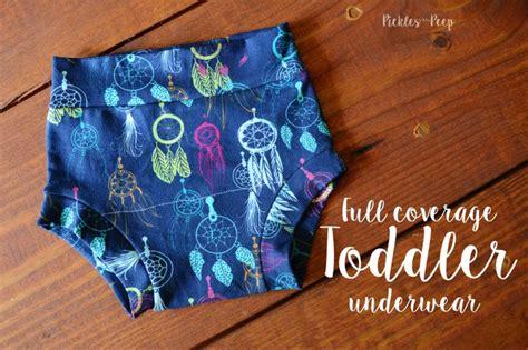 25+ Best Ideas About Toddler Underwear On Pinterest