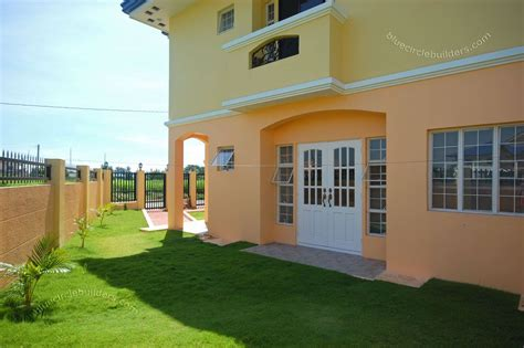 house color design exterior philippines front design