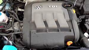 Volkswagen 1 2 Tdi Cfwa Engine