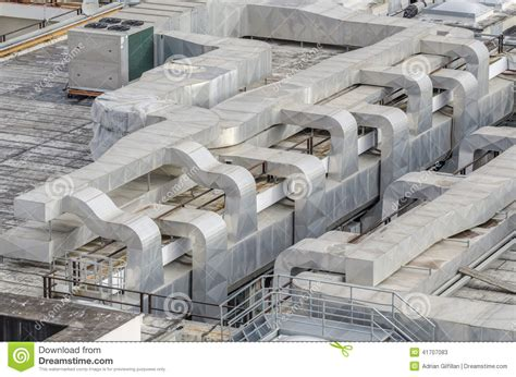 Ductwork Stock Image Image Of Equipment, Duct, Heating. Commercial Roofing Knoxville Tn. Ways To Consolidate Credit Card Debt. Tri County Mental Health Services. Online Marketing Professionals. Electronic Data Interchange Example. Mass Emailing Services Domain Names Wikipedia. Georgetown Leadership Program. Child Development College Courses