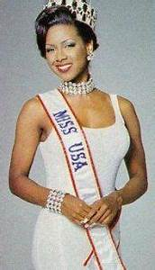 Pageants on Pinterest | Miss America, Miss Usa and Miss World