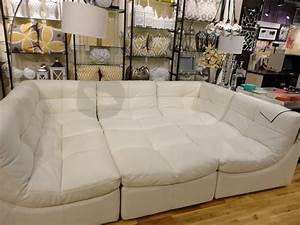 this couch is super cool looks like a bed but those are With bed that looks like a sofa