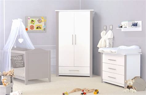 chambre bébé occasion pas cher chambre complete bebe pas cher table de lit