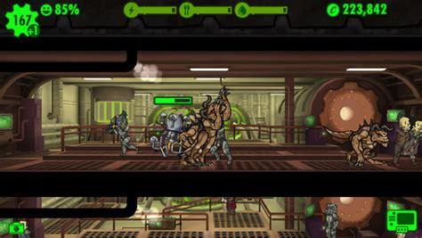 fallout shelter    danger    fatman