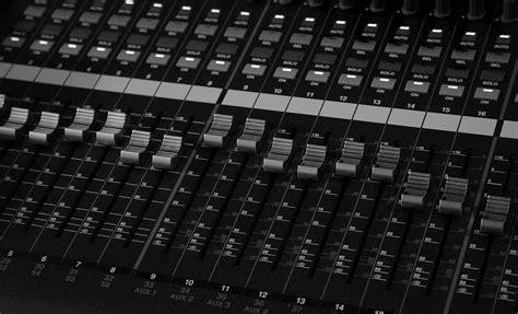 studio  dbar productions llc