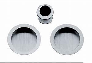 poignee de porte poignee simple ronde penture portail With poignet de porte ronde