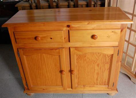 como pintar muebles de pino decoracion planos cocina