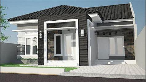tips membangun rumah minimalis  lahan trapesium