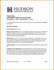 Best 25+ ideas about One Page Executive Summary Template   Find what ...