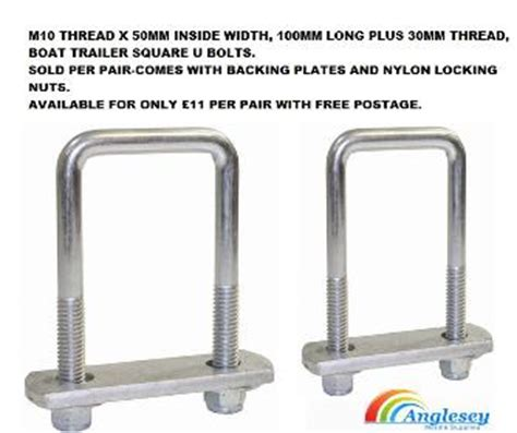 Boat Trailer Rollers Bolts by Boat Trailer Rollers Boat Trailer Guide Posts Boat Trailer