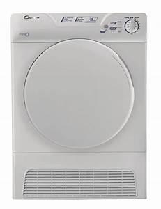 Seche Linge Condensation Classe A : s che linge condensation 8 kg candy gcc580nb ouverture ~ Premium-room.com Idées de Décoration