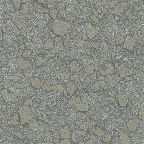 silestone corian silestone 2 in x 2 in quartz countertop sle in grey