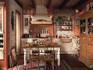 Best 25+ Old country kitchens ideas on Pinterest Country