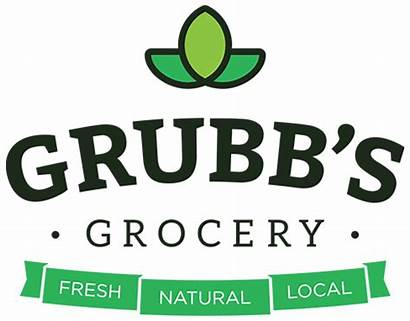 Grubb Grocery Inc Characters Specialty Retail Shopping