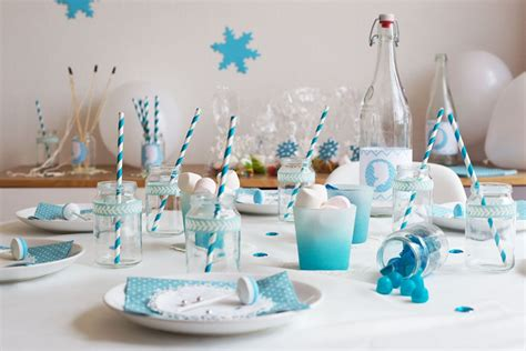 epingle par nicole ruehl sur frozen birthday party