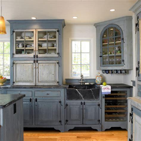 remodeling living room inspired farmhouse kitchen philadelphia by