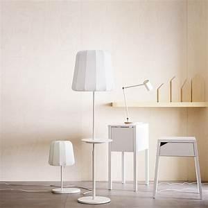 Ikea Smart Home : ikea to release range of wireless charging furniture ~ Lizthompson.info Haus und Dekorationen
