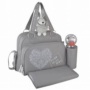 0de27162db4be sac a langer chicco sac langer chicco pas cher achat et vente priceminister sac  langer