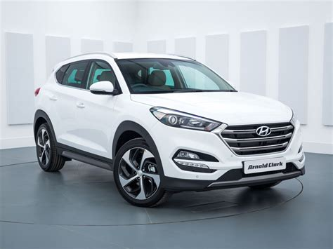 amazing hyundai tucson hyundai tucson amazing photo gallery some information