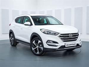 Dct Getriebe Hyundai Tucson : new hyundai tucson cars for sale arnold clark ~ Jslefanu.com Haus und Dekorationen