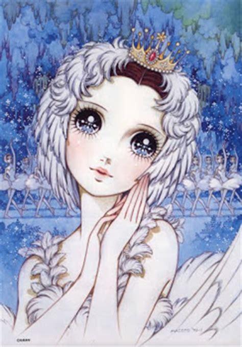 kawaii  lolita macoto takahashi   shoujo art