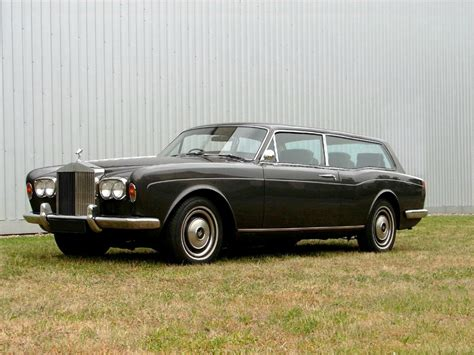 bentley corniche coupe rolls royce bentley corniche corniche decatoire rolls